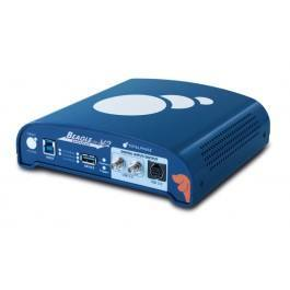 Beagle USB 5000 v2 Protocol Analyzer - USB 2.0 Edition, Total Phase Inc.